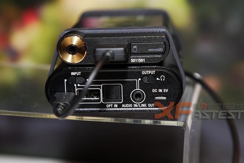 SONY推出新一代Walkman旗艦機 NW-ZX2並引進mora進入臺灣市場